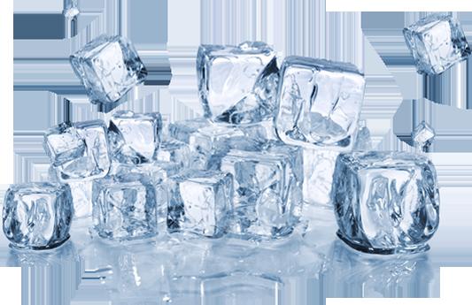 Icecube HD PNG - 119135