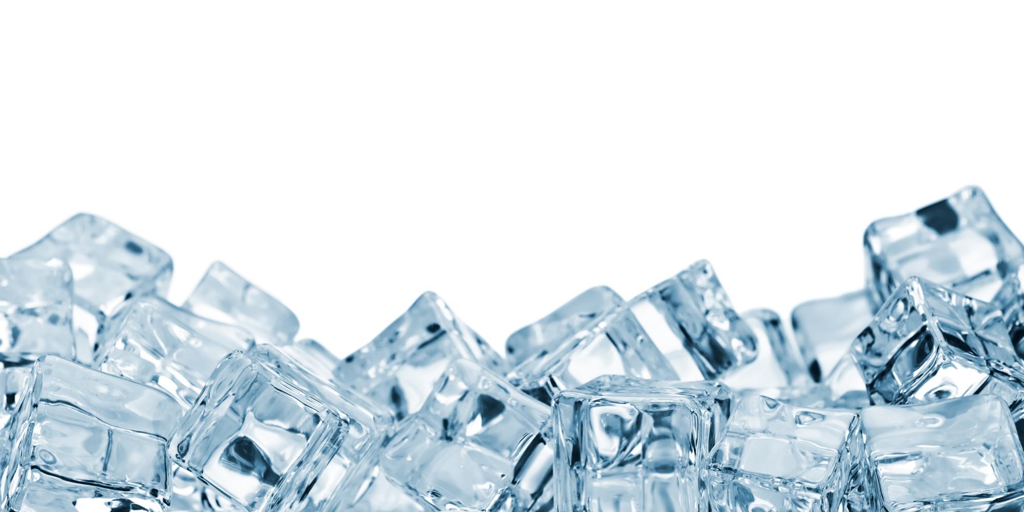 Icecube HD PNG - 119123