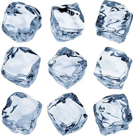 Icecube HD PNG - 119126