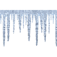 Icicles PNG Image - Icicle HD PNG