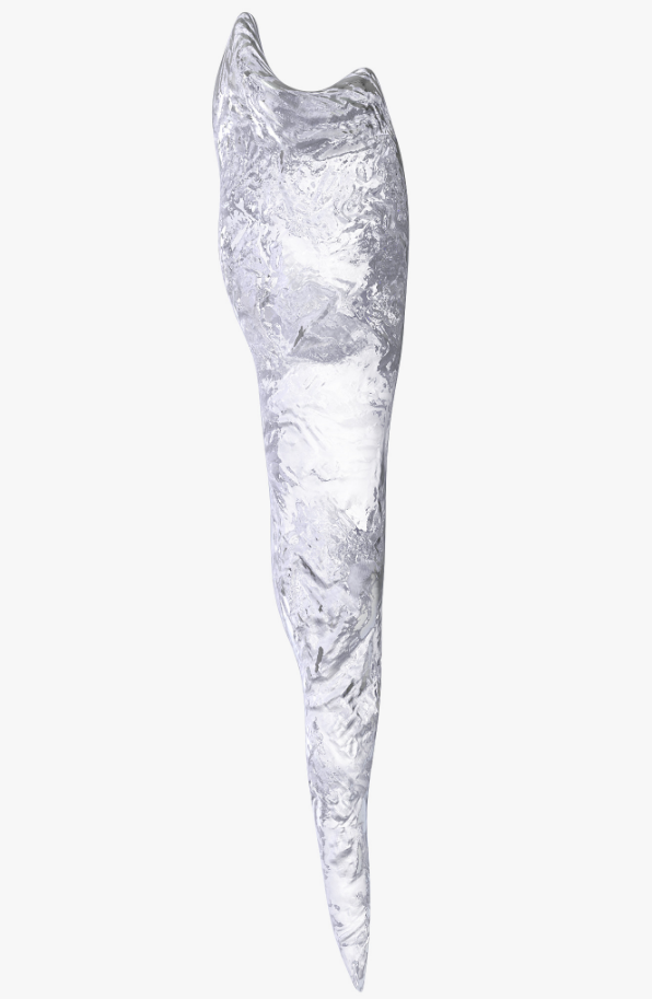 Icicle PNG - 3379