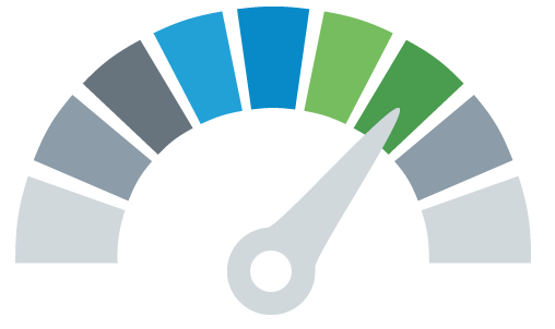 icon-speed.png PlusPng.com  - Speed PNG