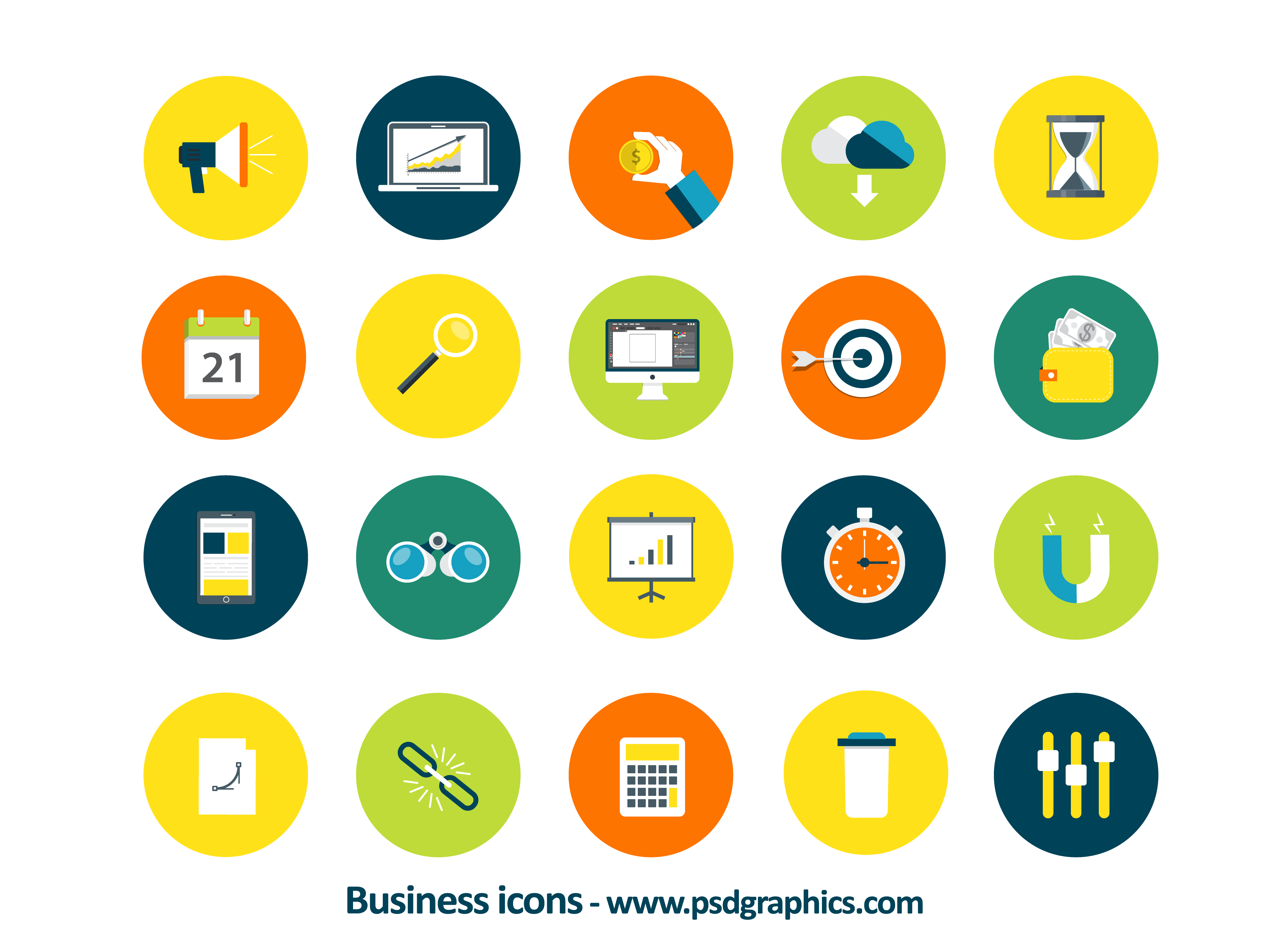 Icon Vector PNG - 109449