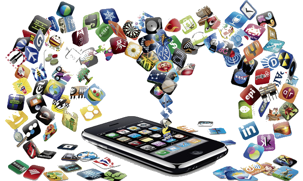 Ict Tools PNG - 53194