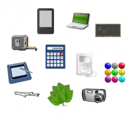 Ict Tools PNG - 53193