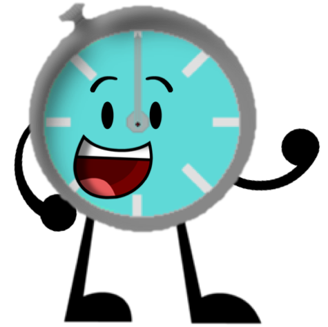 File:Stopwatchu0027s idle.png - Idle PNG
