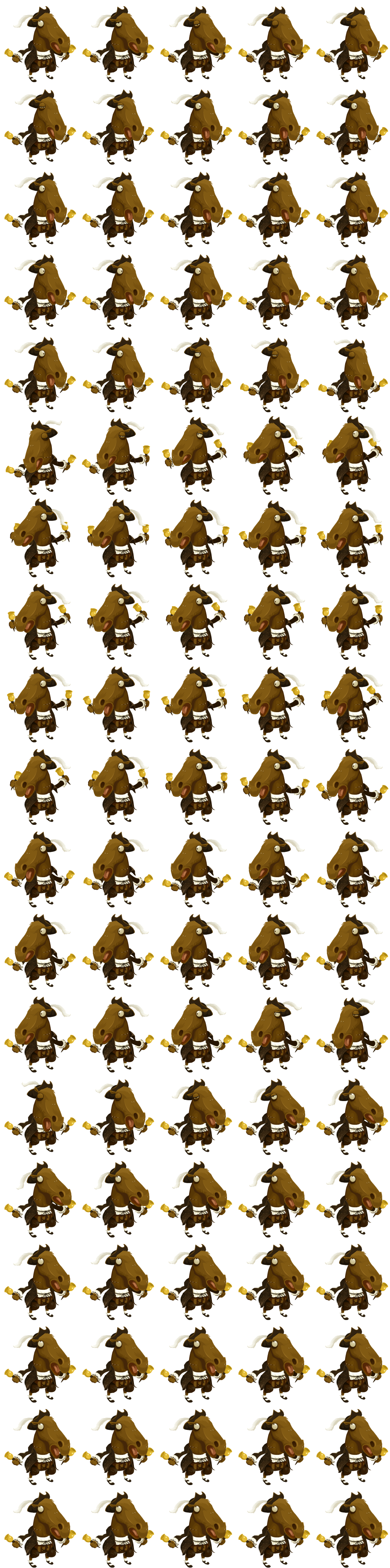 idle PlusPng.com  - Idle PNG