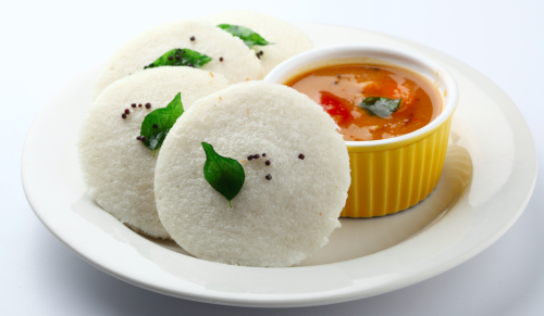 Get some vindaloo and some sanna. Sanna works like a sponge, soaking up all  the tangy and spicy vindaloo curry. Itu0027s hearty and absolutely delicious. - Idli PNG