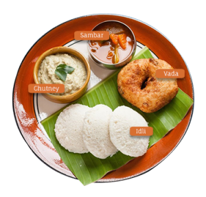 Idli, which can be prepared in a number of ways, packs in carbohydrates,  proteins, enzymes, fats, amino acids and fiber, and does not contain  saturated fat PlusPng.com  - Idli PNG