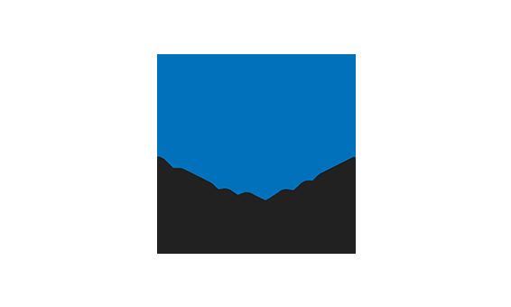 iFixit-logo.png PlusPng.com  - Ifixit Logo Vector PNG