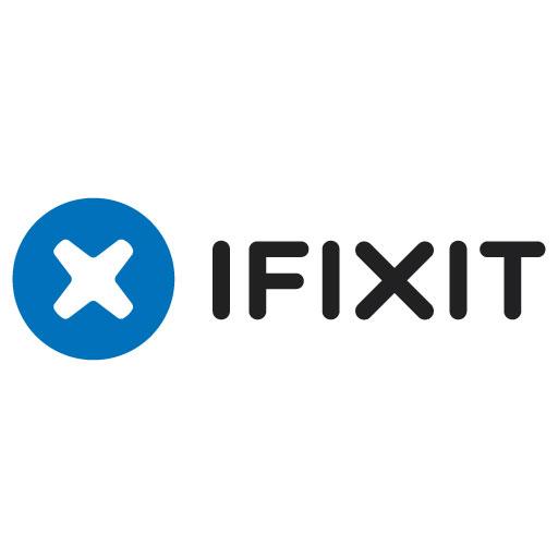 IFixit logo vector download - Ifixit Logo Vector PNG