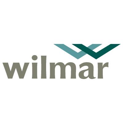 Wilmar logo vector . - Ifixit Logo Vector PNG
