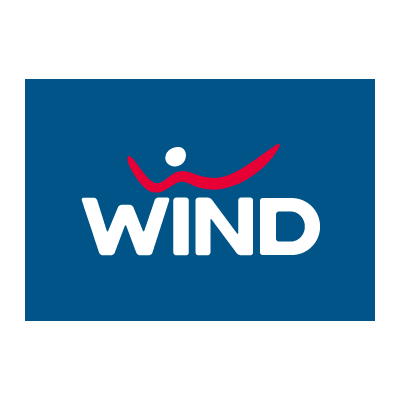 WIND mobile vector logo - Ifixit Logo Vector PNG