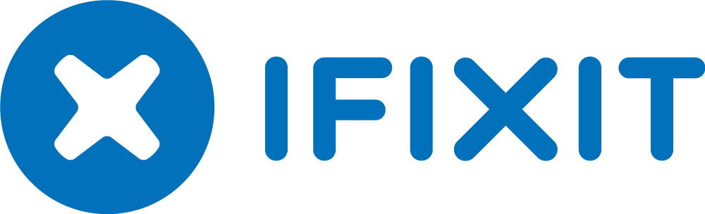 Ifixit PNG