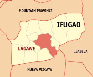 Ifugao PNG - 49181