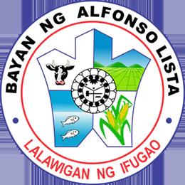 File:Alfonso Lista Ifugao.png