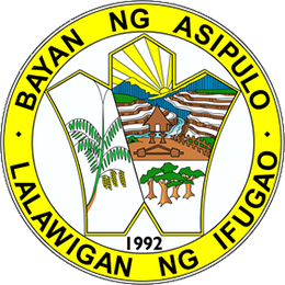 File:Mayoyao Ifugao.png