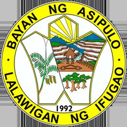 Ifugao PNG