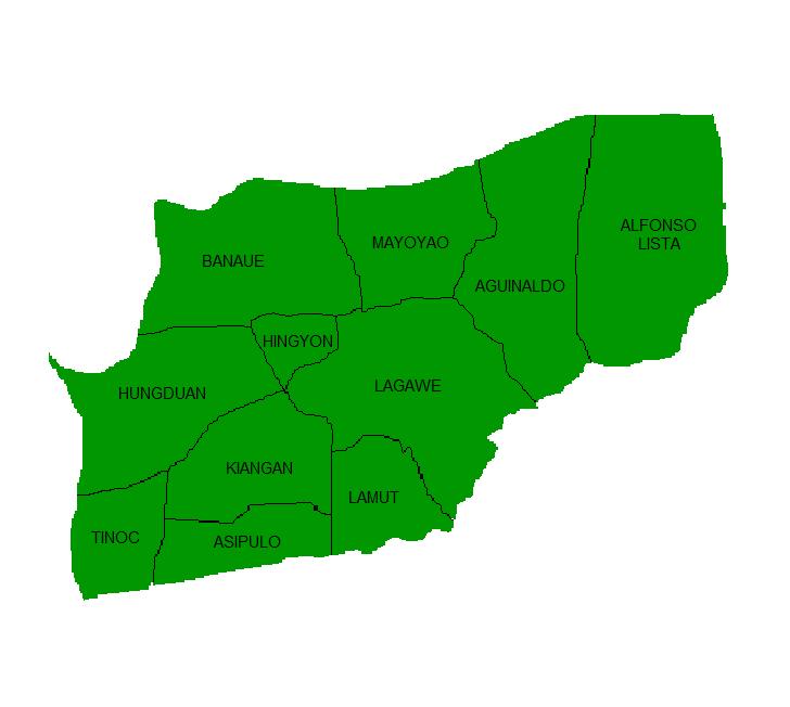 File:Ifugao Map.png