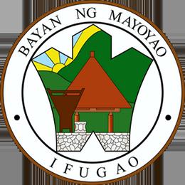 File:Mayoyao Ifugao.png - Ifugao PNG