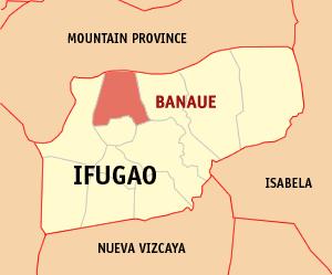 File:Ph locator ifugao banaue.png - Ifugao PNG