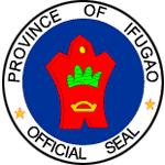 File:Ph seal ifugao.png - Ifugao PNG