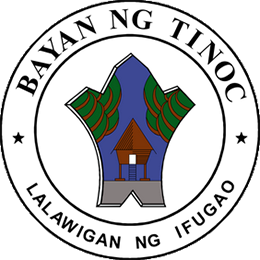 Ifugao PNG - 49171