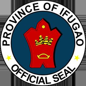 Ifugao PNG - 49179