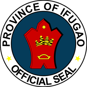 Province of Ifugao - Ifugao PNG
