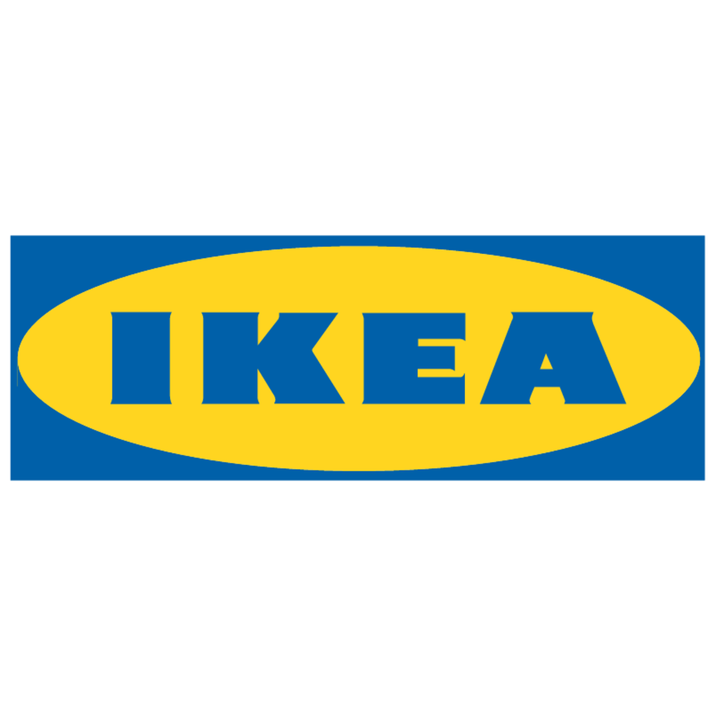 Download PNG · Download EPS PlusPng.com  - Ikea Logo Eps PNG
