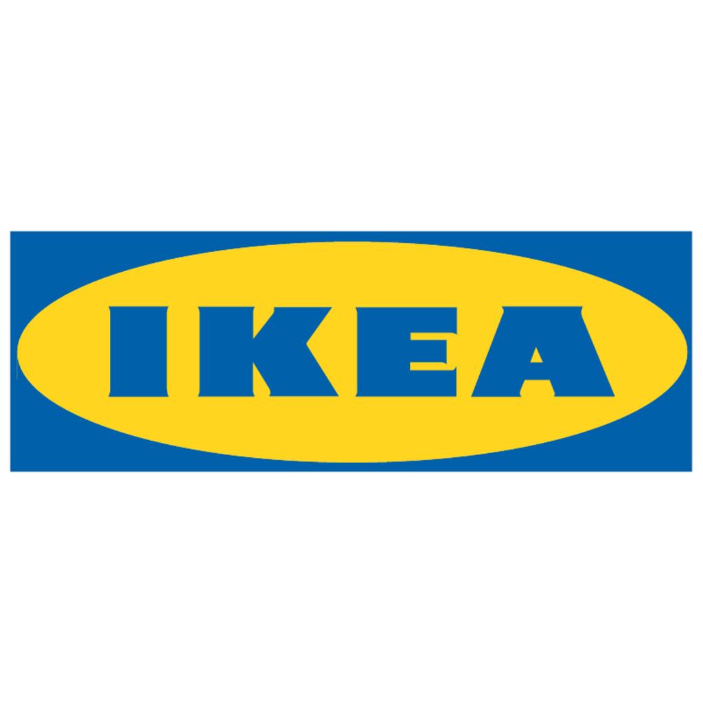 Download PNG · Download EPS PlusPng.com  - Ikea Logo Eps PNG