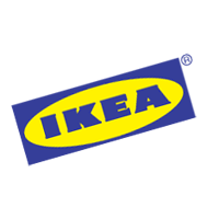 Ikea 2 PlusPng.com  - Ikea Logo Eps PNG