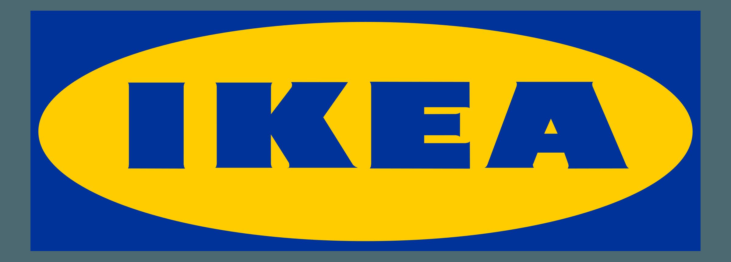 IKEA Logo PNG - Ikea Logo Eps PNG