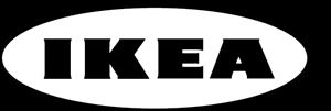 IKEA Logo Vector - Ikea Logo Eps PNG