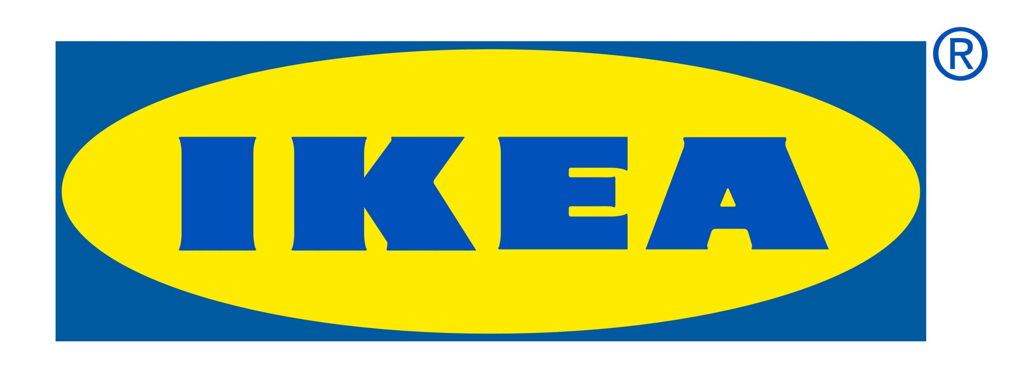 Ikea Logo Eps PNG