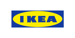 stearns and foster logo vector. ikea logo png. brooklyn ny posted 4 weeks  ago - Ikea Logo Eps PNG