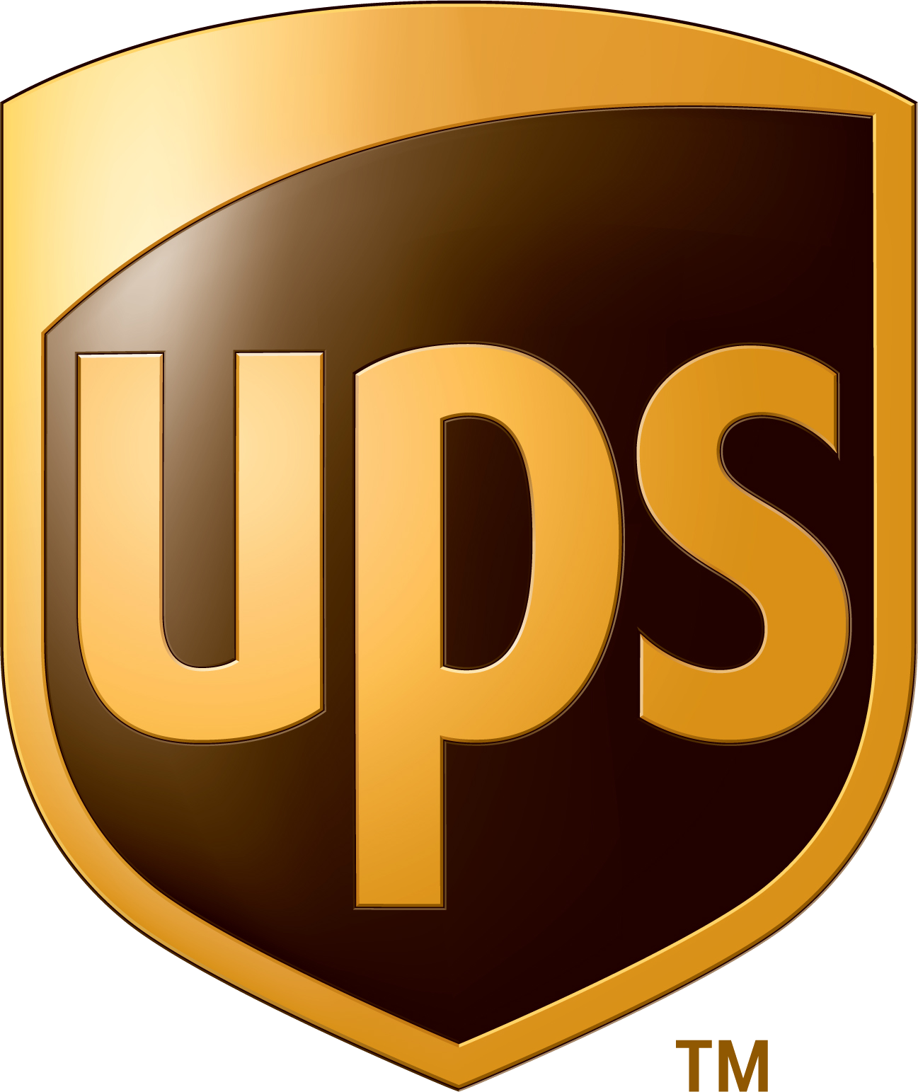 UPS logo with out background - Ikea Logo Eps PNG