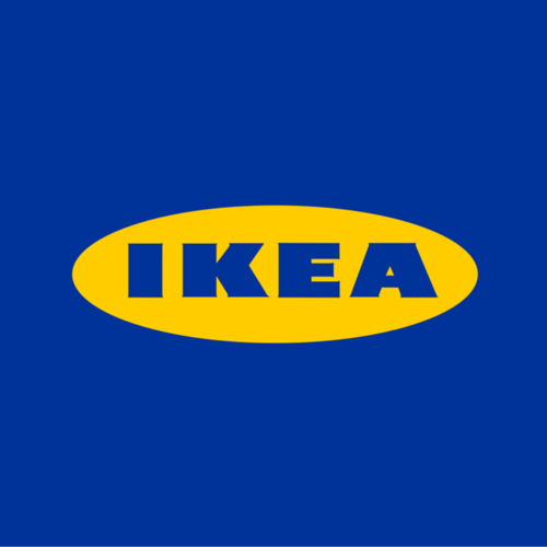 58 Ikea Logo Png Cliparts For Free Download | Uihere - Ikea Logo PNG