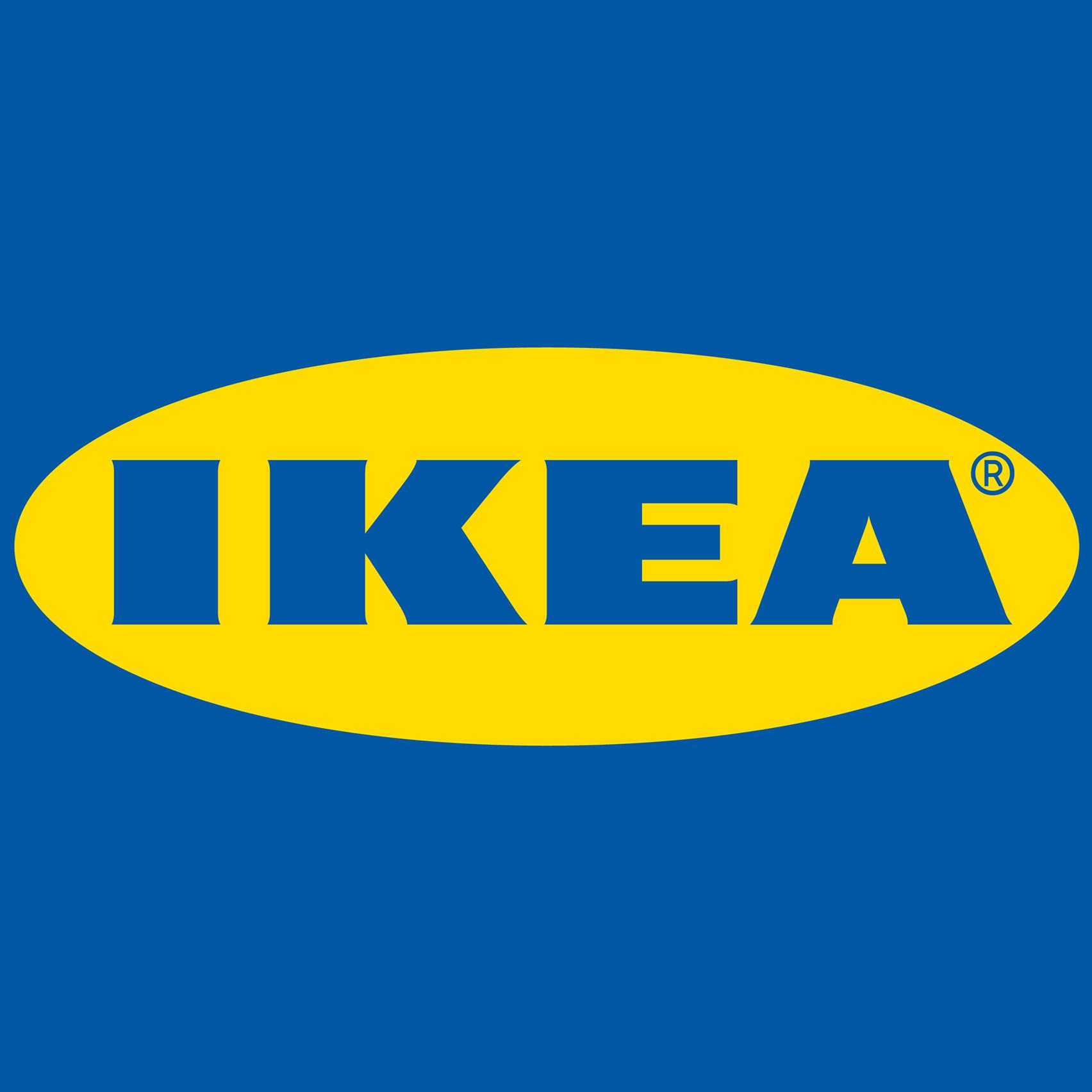 File:ikea-logo.png - Pluspng Commons - Ikea Logo PNG