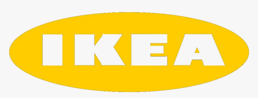 Ikea Font - Ikea Font Generator - Ikea Logo PNG