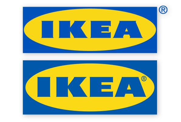 Ikea Logo | Ikea Coupon, Ikea Logo, Ikea Gift Card - Ikea Logo PNG