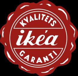 Ikea Logo Png Images, Transparent Ikea Logo Image Download - Pngitem - Ikea Logo PNG