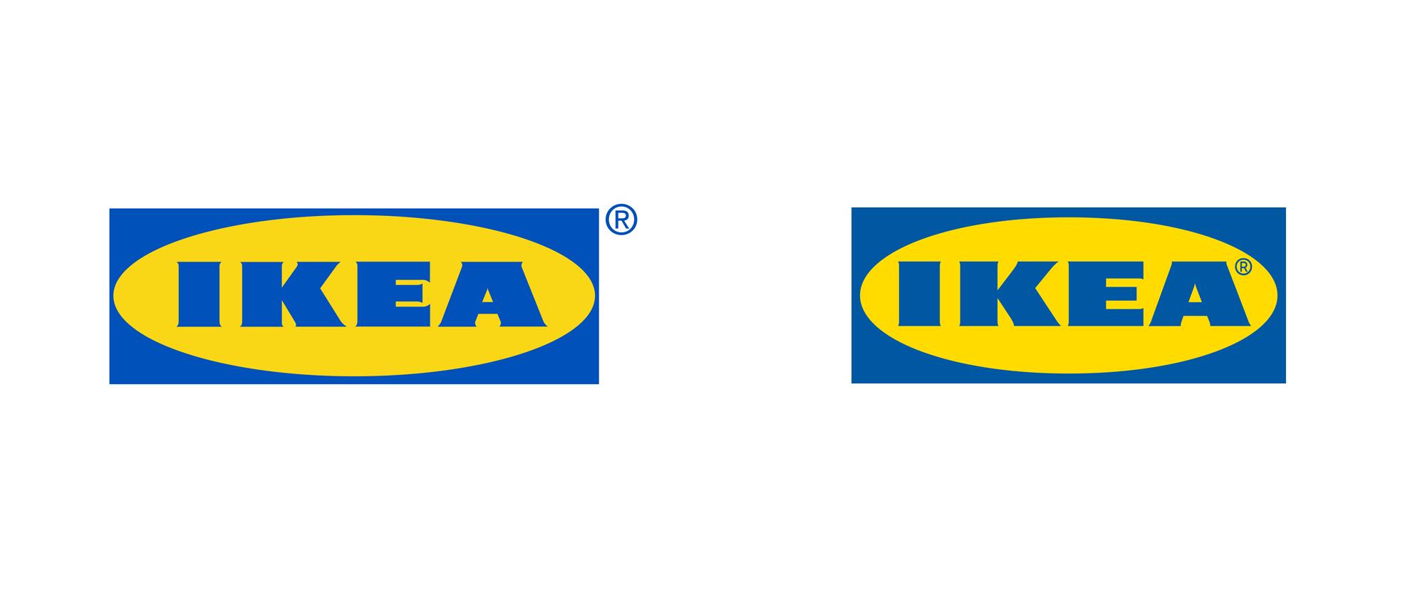 Ikea Logo Sign Brand Business, Business Transparent Background Png Pluspng.com  - Ikea Logo PNG