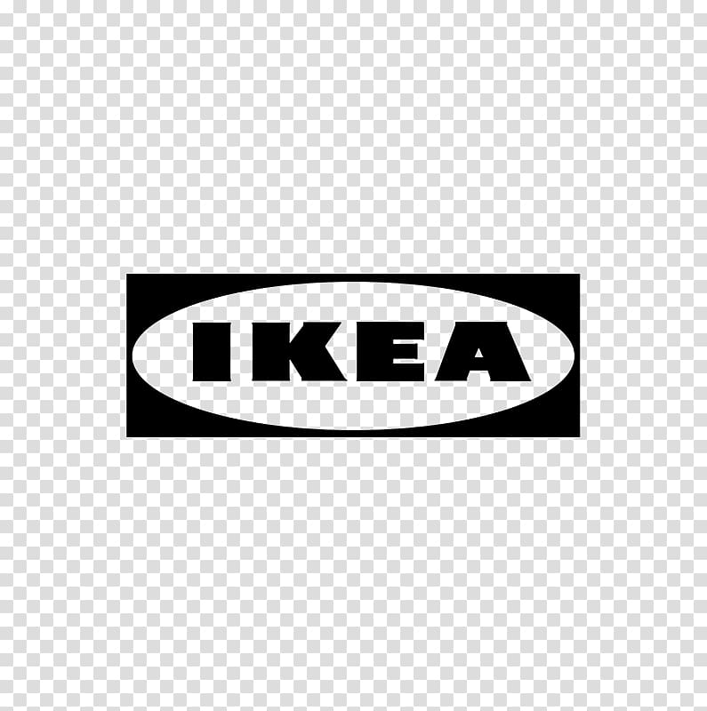 Download Free Png Ikea Vector Logo, Ikea, House - Dlpng Pluspng.com - Ikea Logo PNG