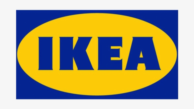 Logo-ikea – Liucon Development - Ikea Logo PNG
