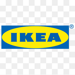 Restaurant Logo Png Download - 1024*1024 - Free Transparent Ikea Pluspng.com  - Ikea Logo PNG