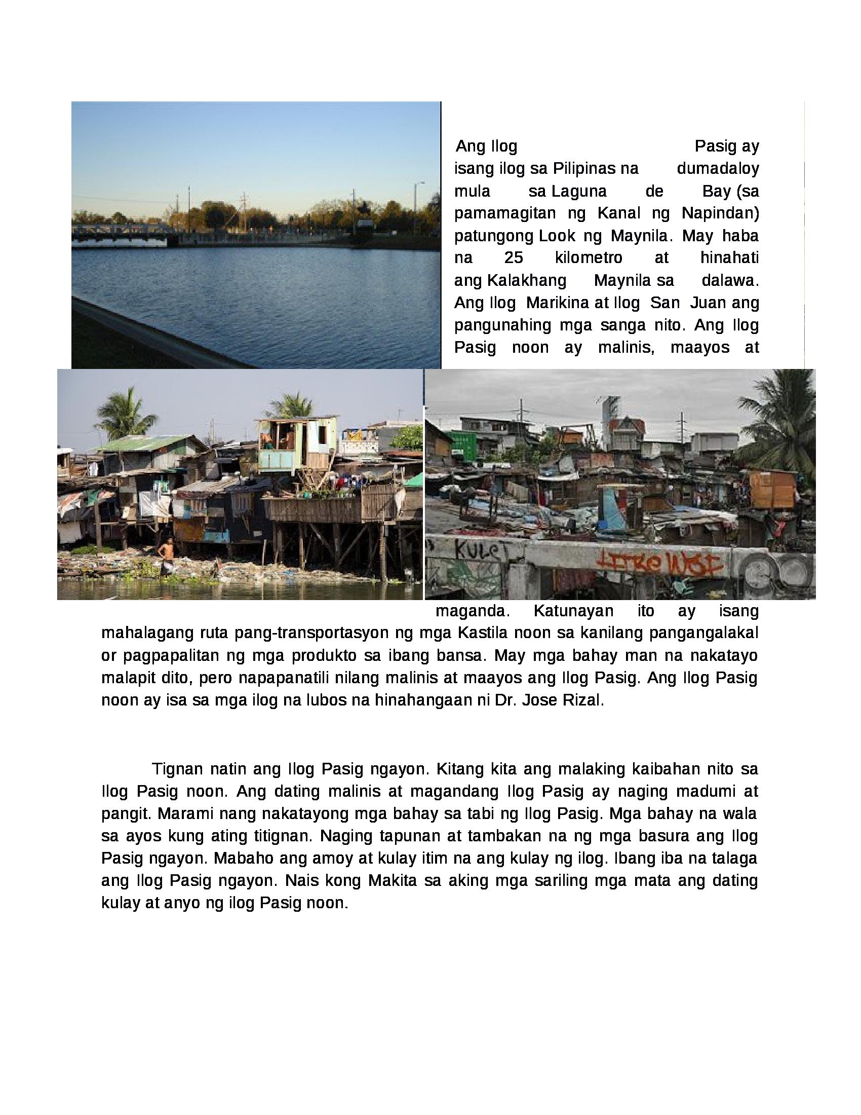 Ilog Pasig PNG-PlusPNG.com-1700 - Ilog Pasig PNG