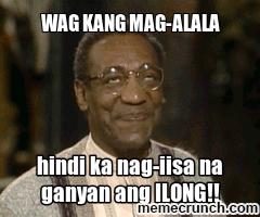 png 400x333 Ilong memes - Ilong PNG