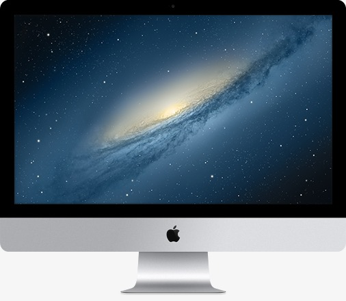 apple mac,apple product desig