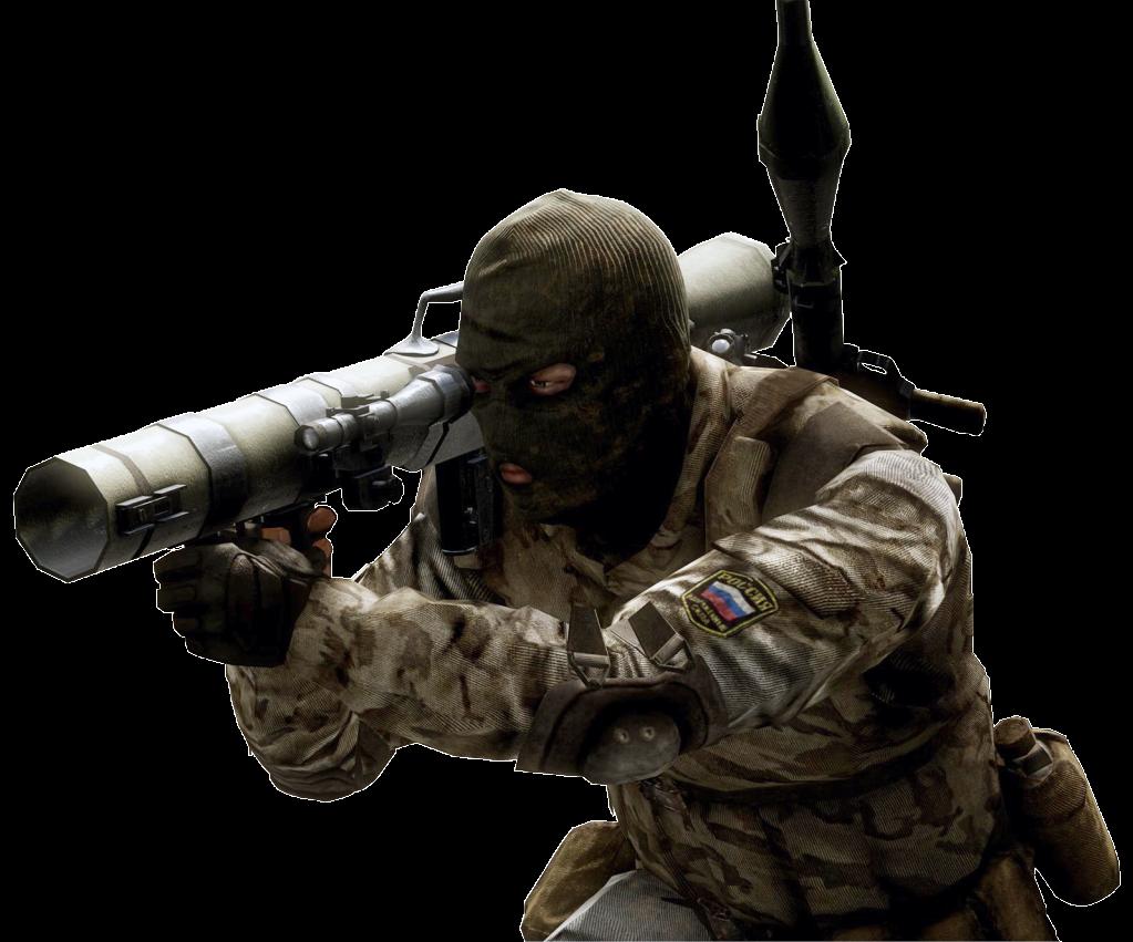 Battlefield PNG - 2727